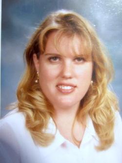 Debbie Welker