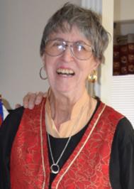 Sandra A. Studebaker