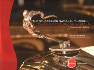 StudebakerMuseumBookJacket01sml