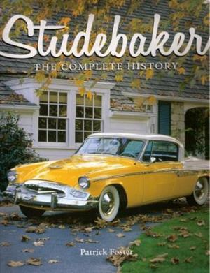 Studebaker_history