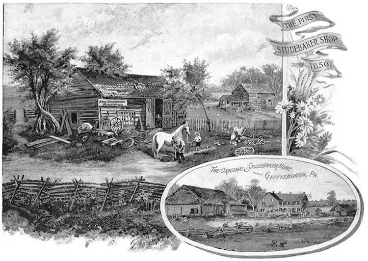 gettysburghPA