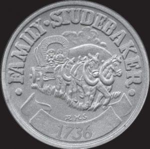 coin ship side