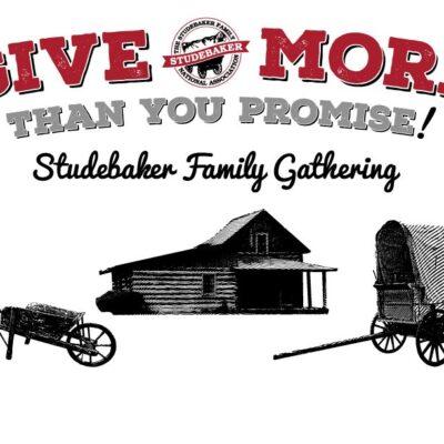 Studebaker Apparel